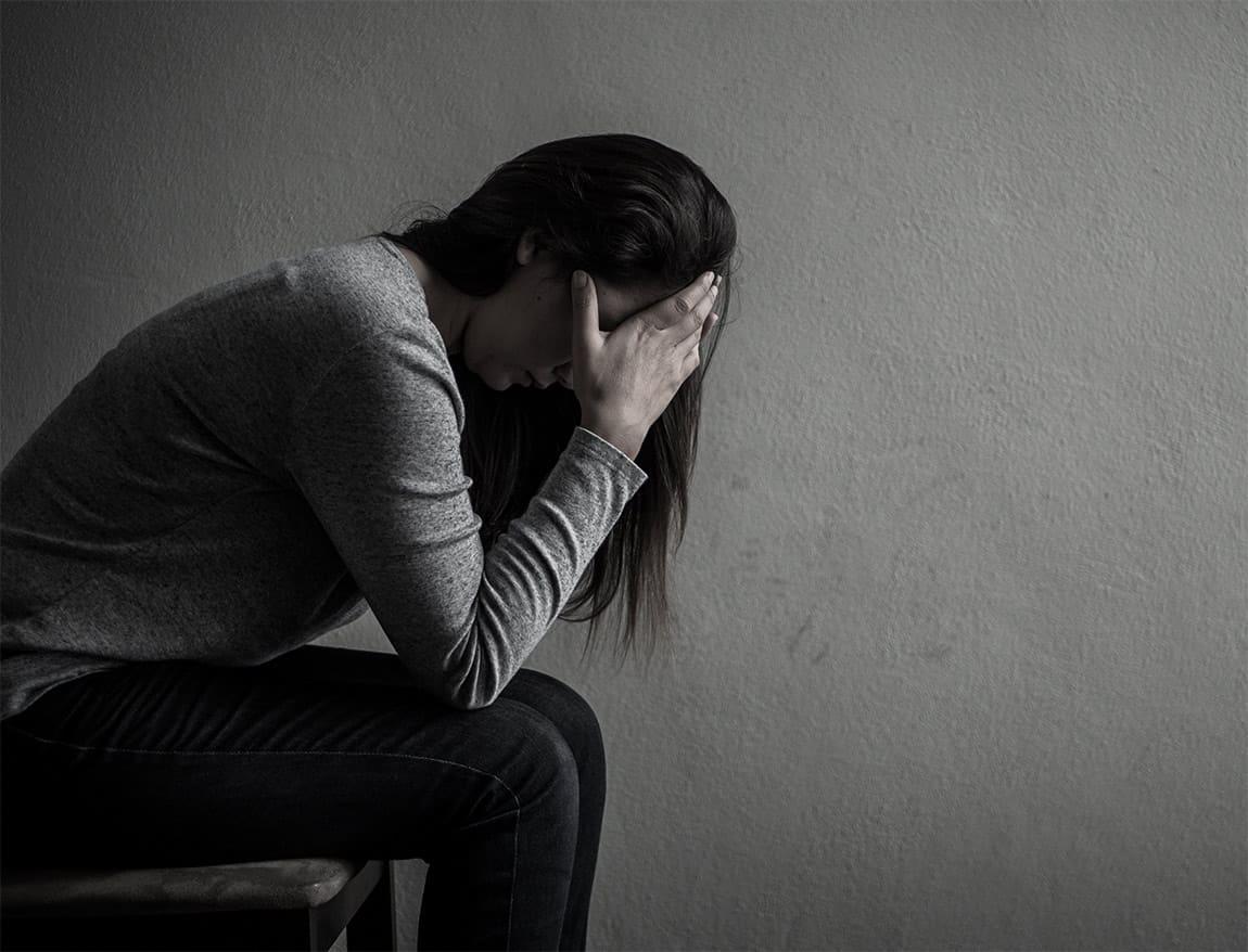 一直心情不好就是憂鬱症發作?憂鬱症是什麼?有哪些前兆?