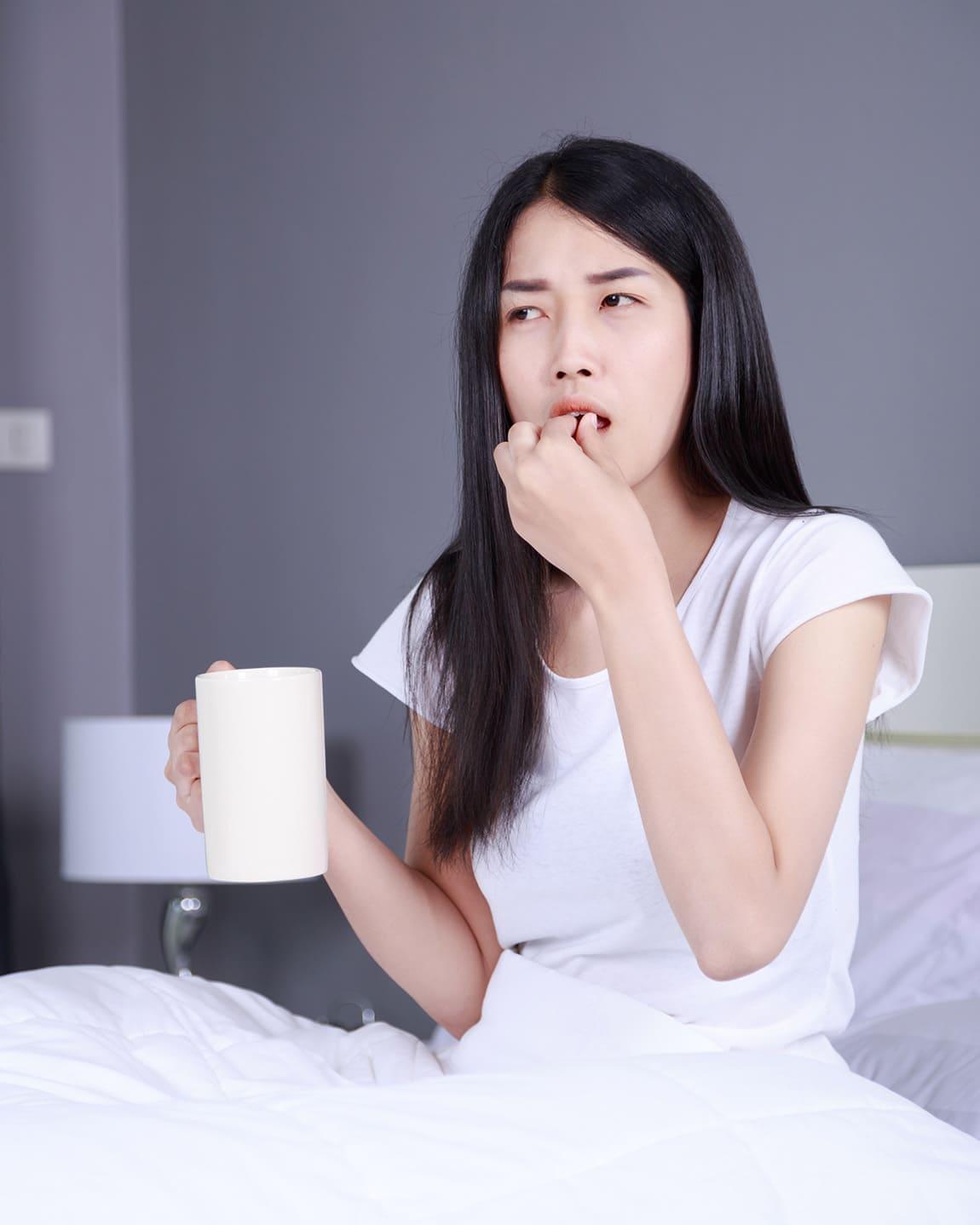 胃食道逆流 藥物治療 一、藥物治療