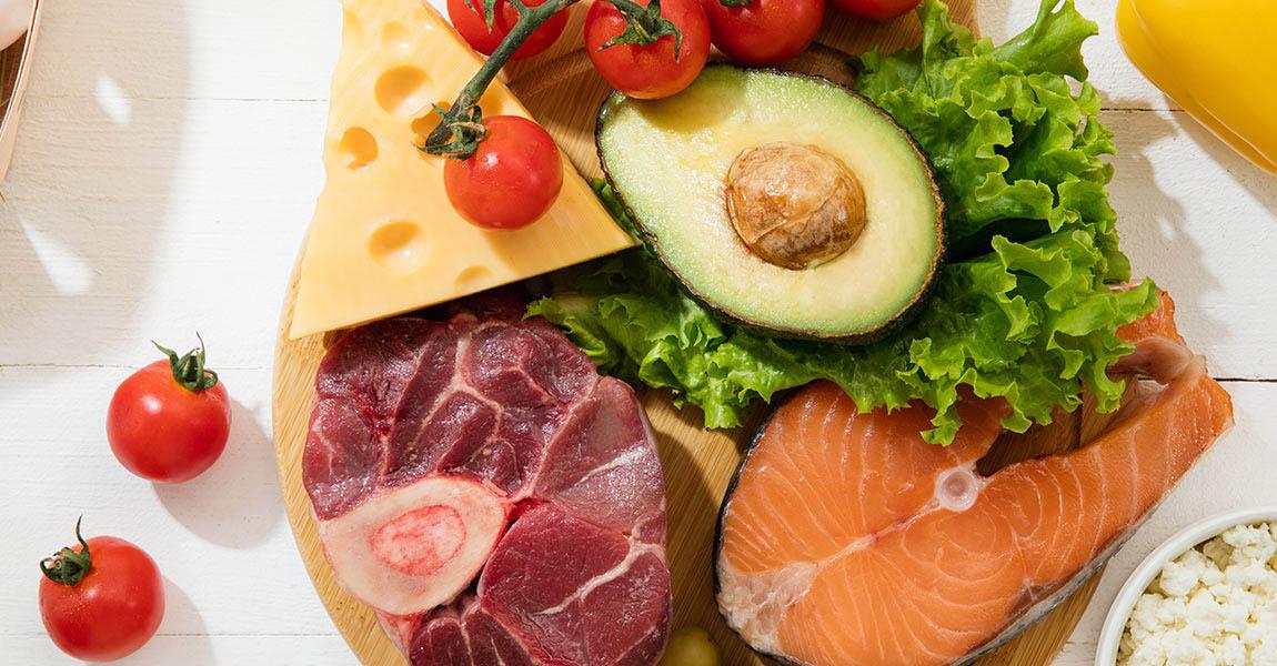 胃食道逆流飲食
